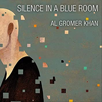 Silence in a Blue Room