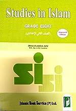 Amazon in: Maulvi Abdul Aziz: Books