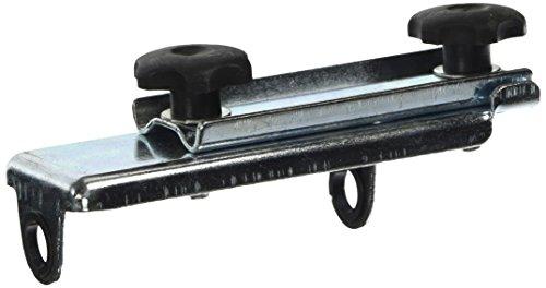 Scheppach T20880 Zubehör für Nass-Schleifmaschine Tiger