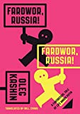 Image of Fardwor, Russia!: A Fantastical Tale of Life Under Putin
