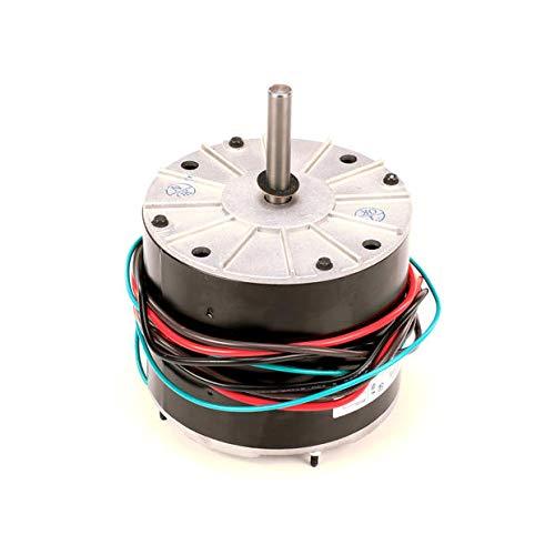 Condenser Motor,1/4,850,Cwle,208/230
