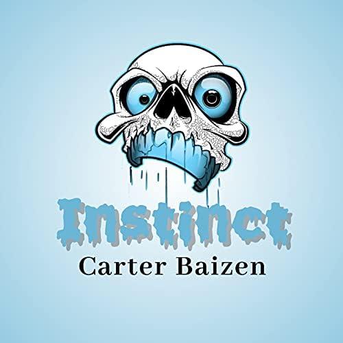 Carter baizen