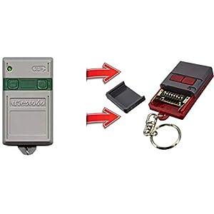Mando-de-Garage-100-Compatible-Modelos-Antiguos-CELINSA-ME-SE-C2-C22