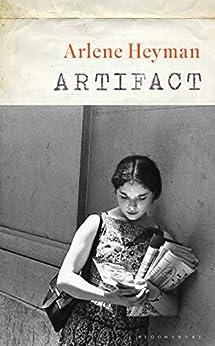 Artifact by [Arlene Heyman]