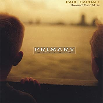 Primary Worship