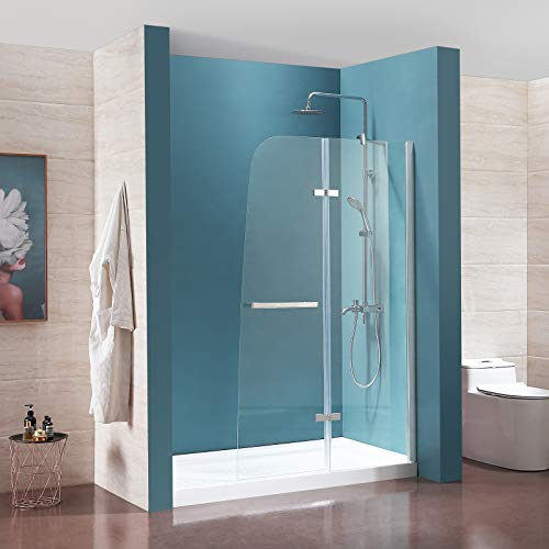 Best Small Shower Enclosures 28