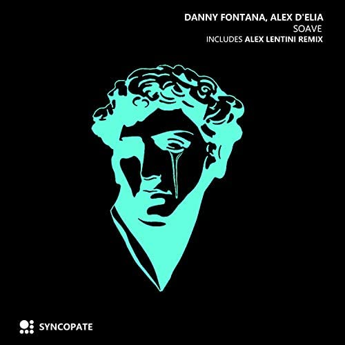 Alex D'Elia & Danny Fontana