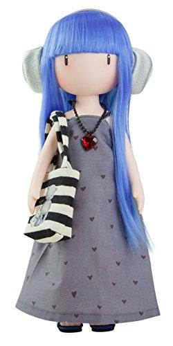Paola Reina REINA04912Dear Alice Doll, 32cm