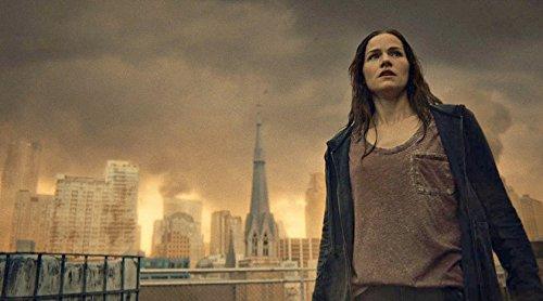 Van Helsing Season One [DVD]