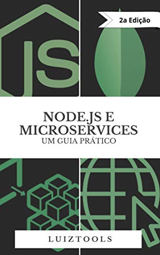 Node.js e Microservices: Um Guia Prático