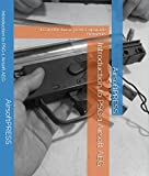 Introduction to PSG-1 Airsoft AEG: Learn the basic power upgrade elements (English Edition)