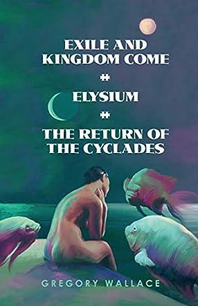 Exile and Kingdom Come