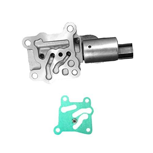 Naliovker 9454789 36002684 30731212 Oil Control VVT Magnetventil und Dichtung für S40 und V40 1997-2004