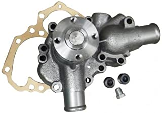 Best ford new holland parts Reviews