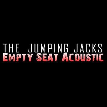 Empty Seat Acoustic