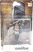 Best solaire of astora amiibo pre order Reviews