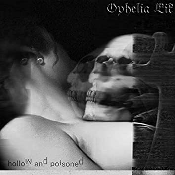 Hollow and Poisoned
