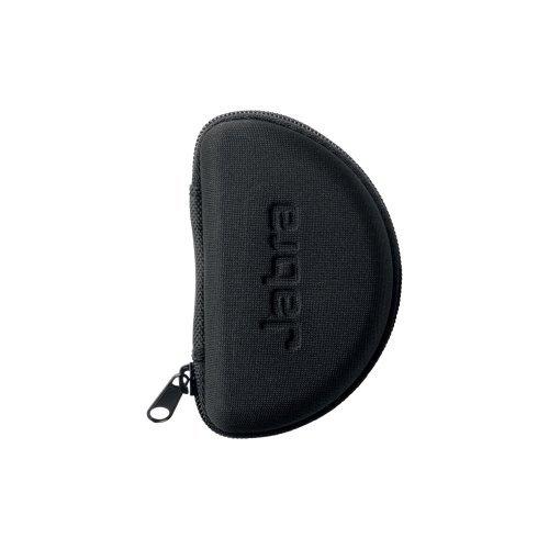 GN Netcom Tragetasche für Headset, kompatibel mit Jabra Motion UC Link 360 / 14101-35