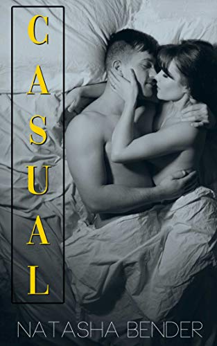 Casual: 25 Book Erotic Collection (English Edition)
