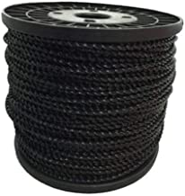 Hilo Helicoidal Silent Profesional 3,3mm x 50m