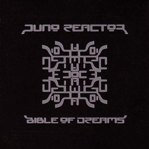 Juno Reactor