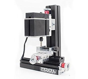 Best micro mini machines Reviews