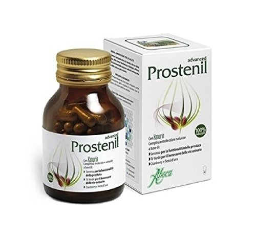 Prostenil advanced 60 capsule