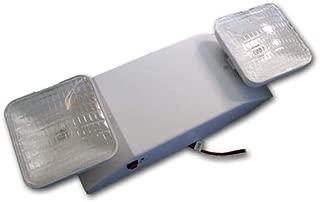 Best emergency lighting & power equipment r-1 Reviews