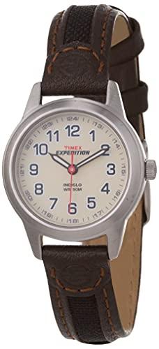 Correa Metalica Perro  marca Timex