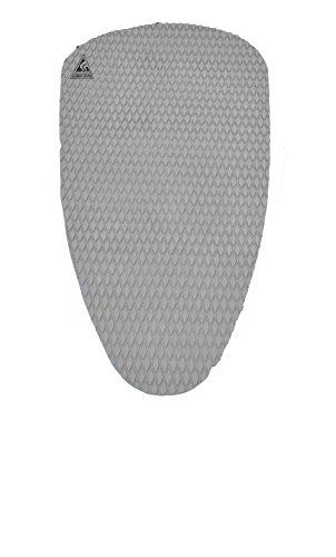 Seattle Sports SUP Dog Board Pad 3M Peel-n-Stick Foam Pad