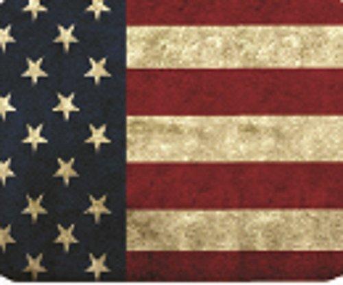 """Digital Patterns! 15"""" Extreme Film Digital Patterns (USA Flag - Color, 1 Yard)"""