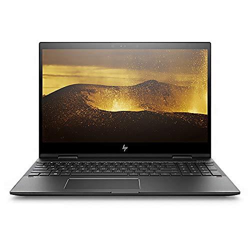 HP ENVY x360 15-cp0000 スタンダードモデル(Ryzen 5/Core i7 同等性能/16GB/256GB SSD+1TB HDD/Radeon Veg...