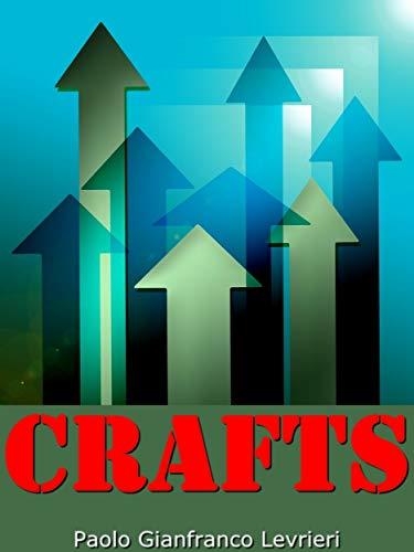 Crafts (English Edition)