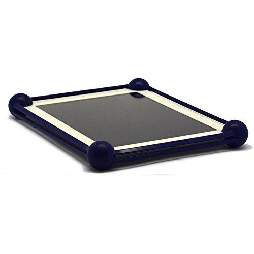 Desconocido Funda Carcasa ANTIGOLPES BANBA para iPad Samsung Tablets DE hasta 10' Bumper