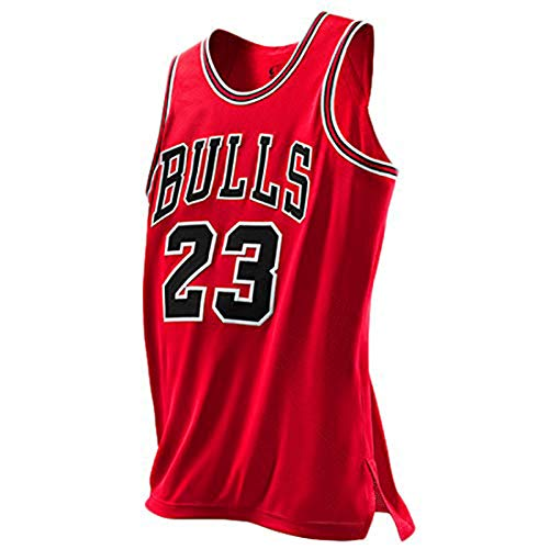 Jordan,Basketball Jersey,Chicago Bulls, Sports Jersey,Fans Jersey,Breathable Quick Drying Vest