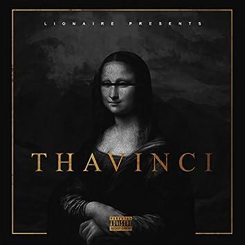 Tha Vinci