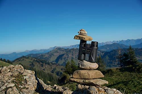 Nikon BAA840SA Prostaff 7S 8x42 Binocular