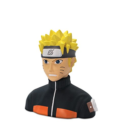 Close Up z887730 Shippuden Hucha Naruto, Transparente