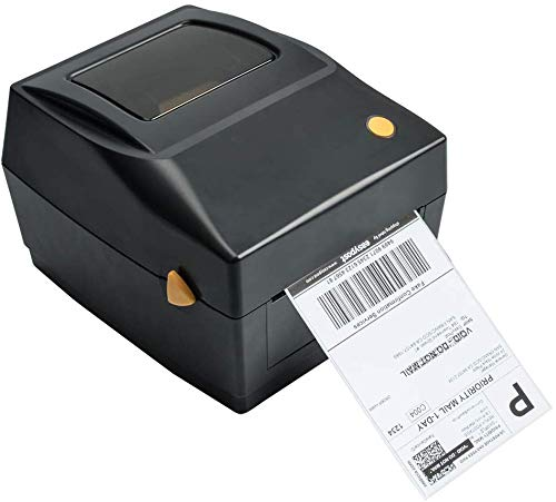 Impresora de etiquetas Impresora...