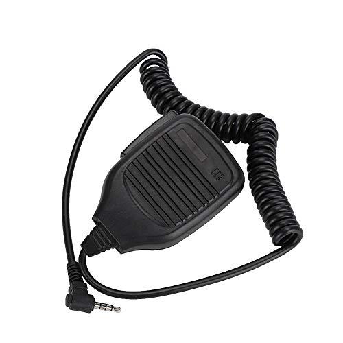 audífonos de clip fabricante Bediffer