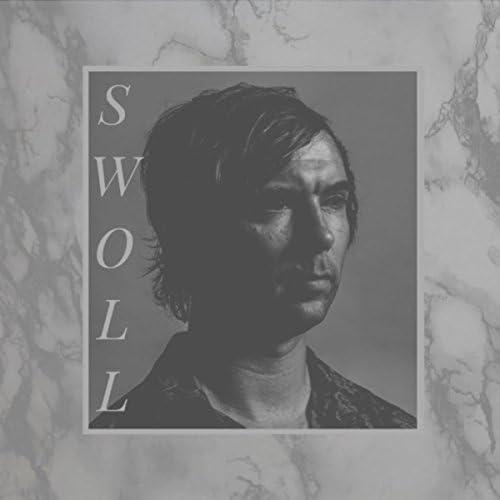 Swoll
