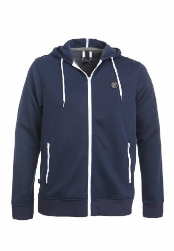 Dare2b Mens Captive Hoodie. Air Force Blue. Size Large.