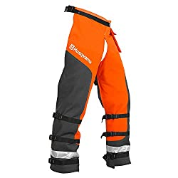 Husqvarna Technical Apron