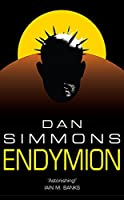 Endymion (Gollancz S.F.)