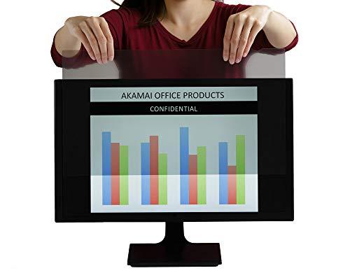 27 inch Monitor Anti Glare Screen