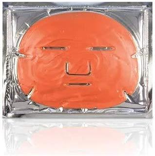 Máscara Gel de Colágeno (60g) - ADCOS
