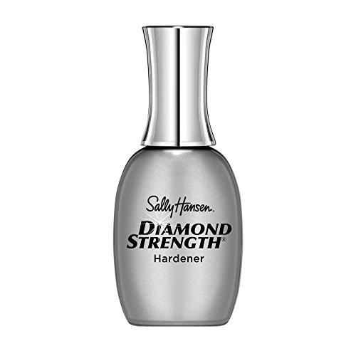 Coty Beauty Germany GmbH, Consumer -  Sally Hansen Diamond