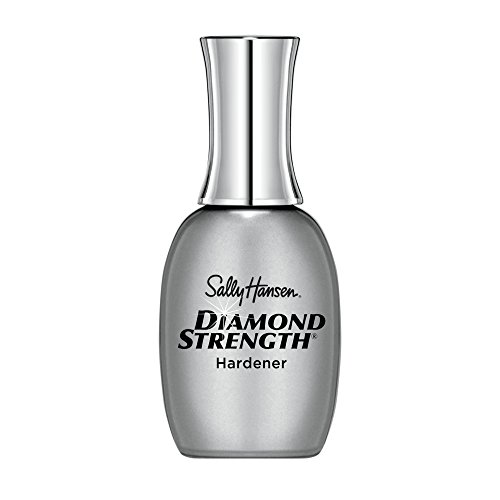 Sally Hansen Diamond Strength Hardener, 13,3 ml