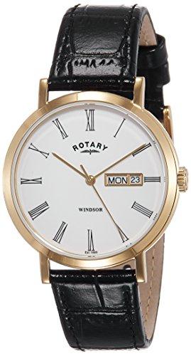 Rotary GS05303/01