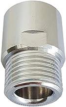 Nouvel adaptateur CO2 pour bouteille de gaz Sodastream de 425g pour machine à gazéifier l'eau potable Convient également p...